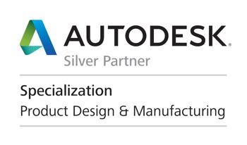 Autodesk認定パートナー