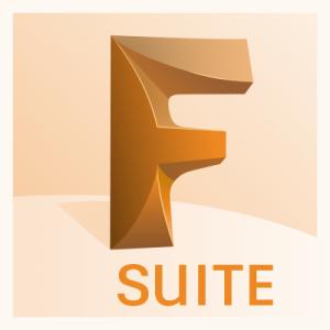 Autodesk Factory Design Suite