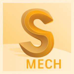 Simulation Mechanical