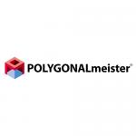 polygonal-meister