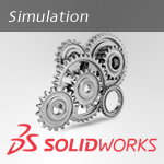 solidworks-simulation